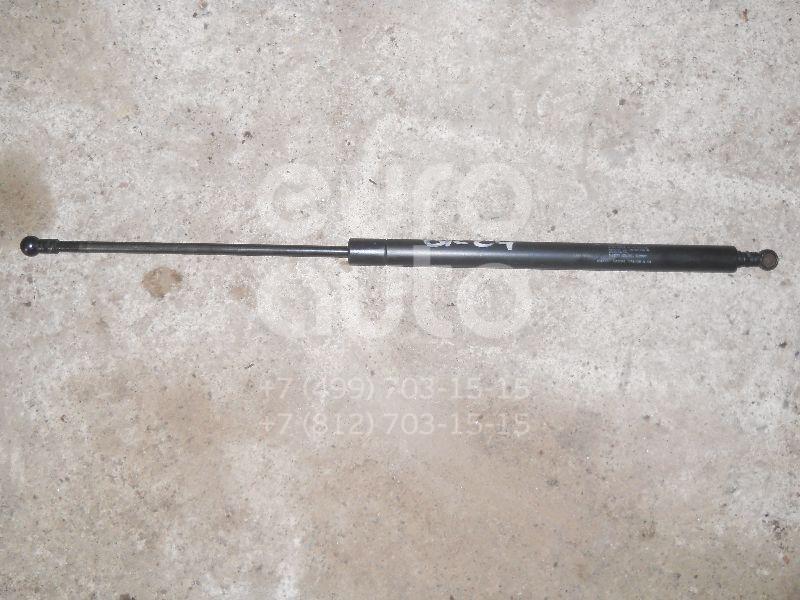 Амортизатор двери багажника для Honda Civic (MA, MB 5HB) 1995-2001;Civic (EJ, EK Sed+3HB) 1995-2001 - Фото №1