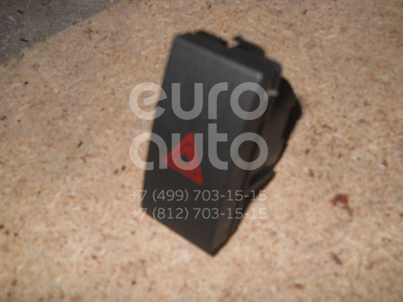 Кнопка аварийной сигнализации для Ford C-MAX 2003-2011;Transit 2006> - Фото №1