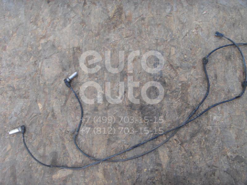 Датчик ABS задний для Audi A6 [C4] 1994-1997;100 [C4] 1991-1994 - Фото №1