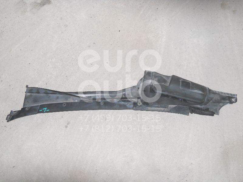 Накладка (кузов внутри) для Mercedes Benz W140 1991-1999 - Фото №1