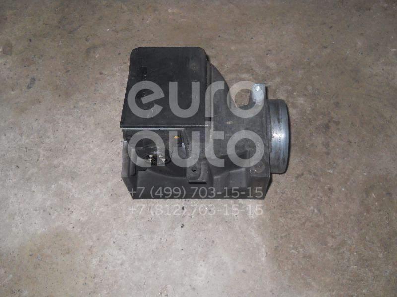 Расходомер воздуха (массметр) для Mercedes Benz W140 1991-1999 - Фото №1
