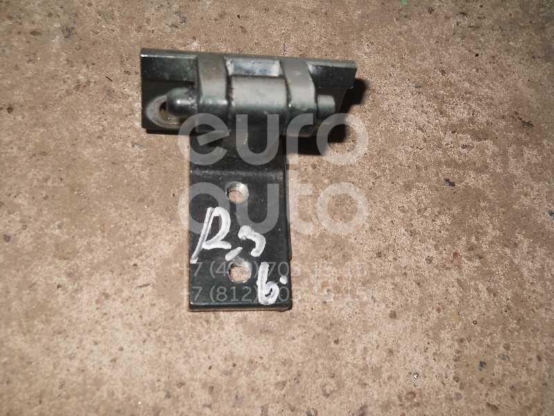 Петля двери задней верхняя для Audi A6 [C4] 1994-1997;100 [C4] 1991-1994 - Фото №1