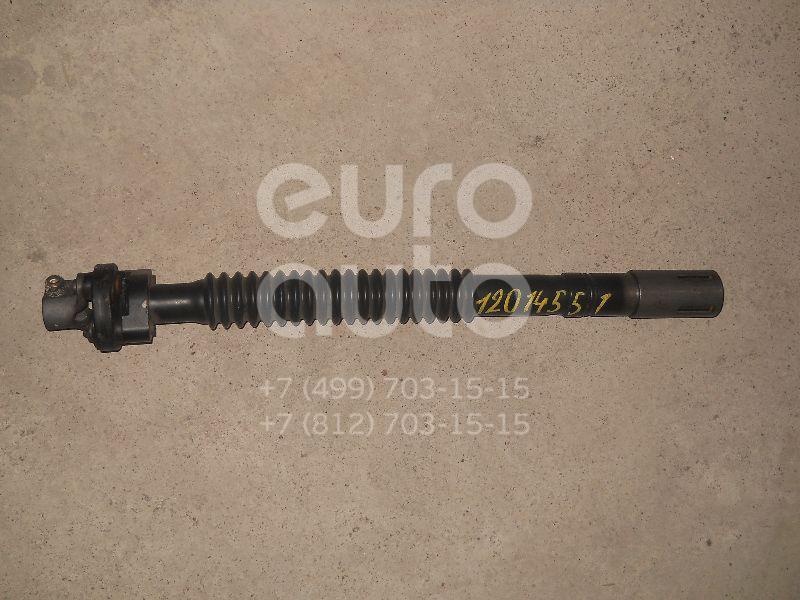Кардан рулевой для Audi A6 [C4] 1994-1997 - Фото №1