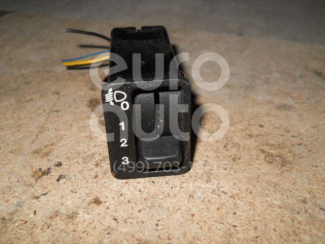 Кнопка корректора фар для Honda Civic (MA, MB 5HB) 1995-2001 - Фото №1