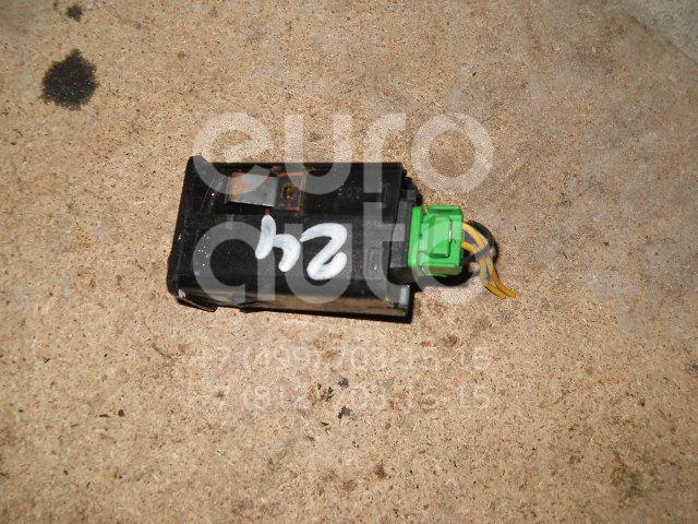 Кнопка корректора фар для Honda Civic (MA, MB 5HB) 1995-2001;Civic Aerodeck 1998-2000 - Фото №1