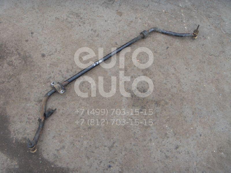 Стабилизатор передний для Chrysler PT Cruiser 2000-2010 - Фото №1