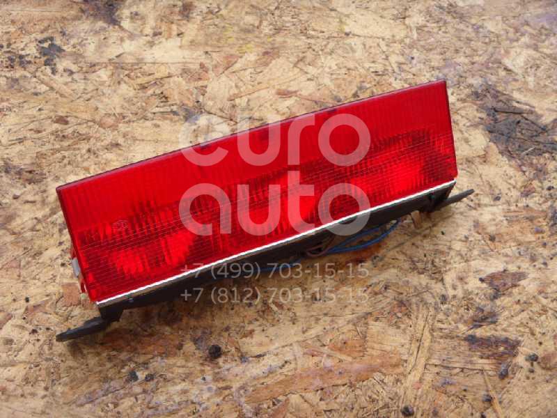 Фонарь задний (стоп сигнал) для Chrysler PT Cruiser 2000-2010 - Фото №1