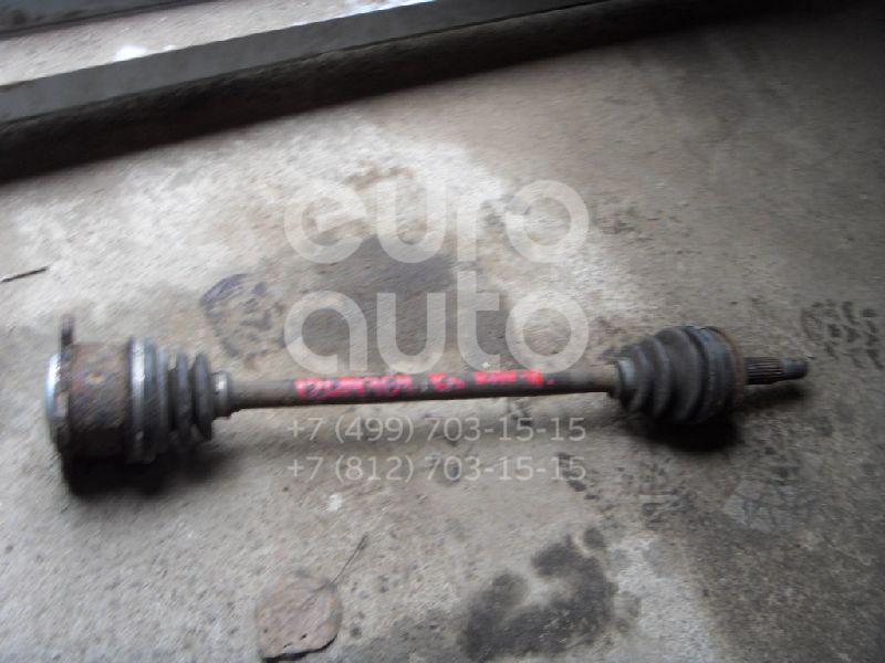 Полуось задняя правая для Toyota RAV 4 1994-2000 - Фото №1
