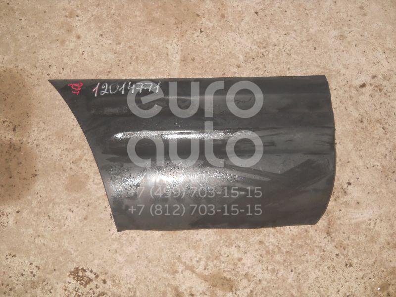 Накладка двери задней правой для Toyota RAV 4 1994-2000 - Фото №1