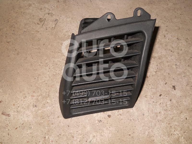 Дефлектор воздушный для Mercedes Benz W140 1991-1999 - Фото №1