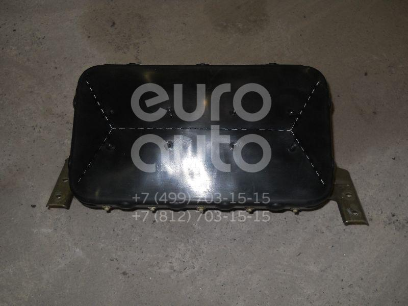 Подушка безопасности пассажирская (в торпедо) для Mercedes Benz W140 1991-1999;W202 1993-2000 - Фото №1