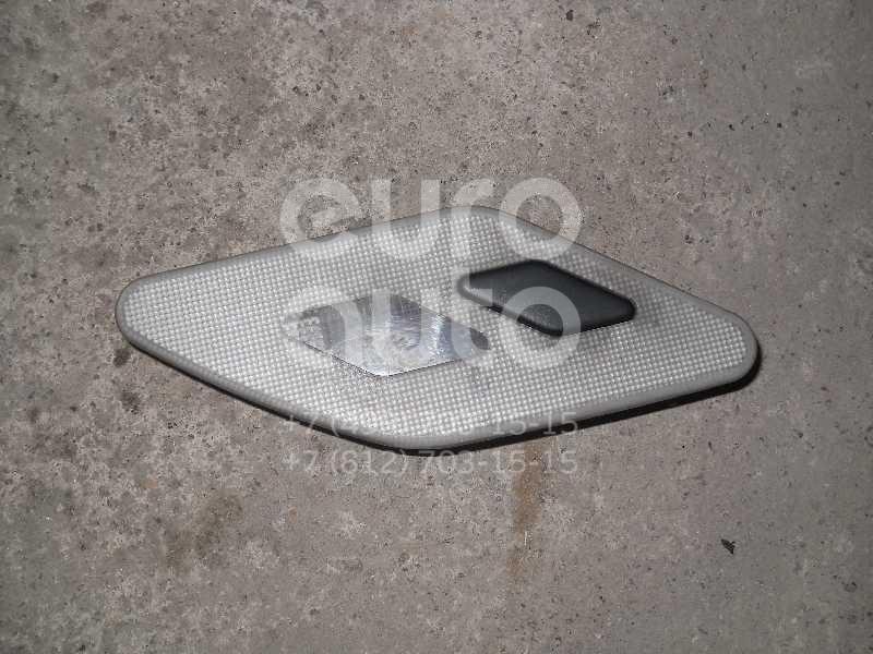 Плафон салонный для Mercedes Benz W140 1991-1999 - Фото №1