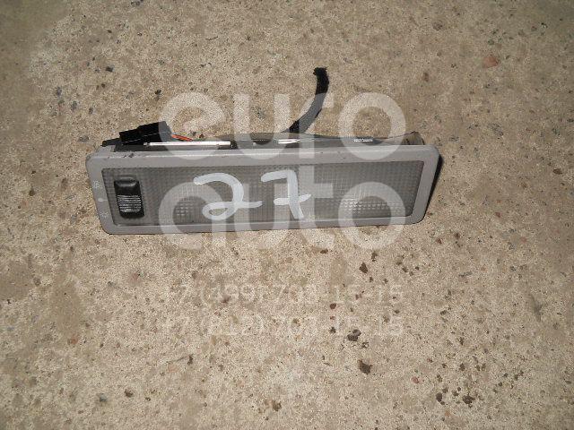 Плафон салонный для Ford Mondeo II 1996-2000 - Фото №1