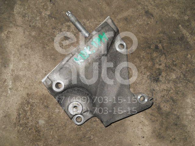 Кожух ремня ГРМ для Ford Mondeo II 1996-2000 - Фото №1