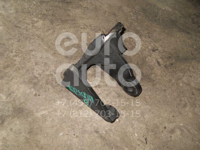 Кронштейн КПП для Ford Mondeo II 1996-2000 - Фото №1