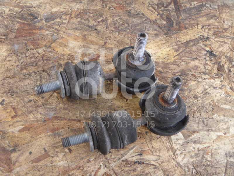 Стойка заднего стабилизатора для Volvo S40 2004-2012 - Фото №1