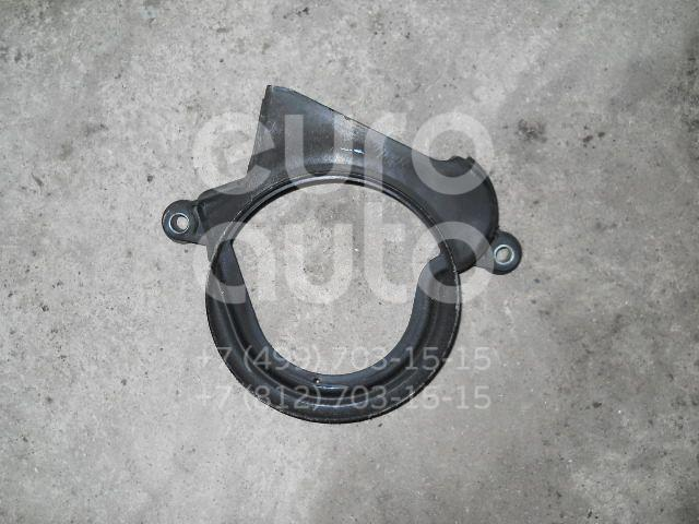 Кожух ремня ГРМ для Ford,Mazda,Ford America Mondeo II 1996-2000;Maverick 2001-2006;Focus I 1998-2005;Tribute (EP) 2000-2007;Transit/Tourneo Connect 2002-2013;Escape 2001-2006;Cougar 1998-2001 - Фото №1