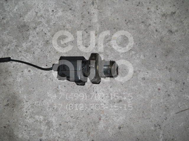 Датчик давления масла для Ford Mondeo II 1996-2000 - Фото №1