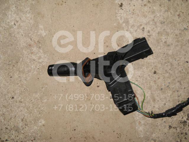 Переключатель поворотов подрулевой для Ford Mondeo II 1996-2000;Mondeo I 1993-1996 - Фото №1