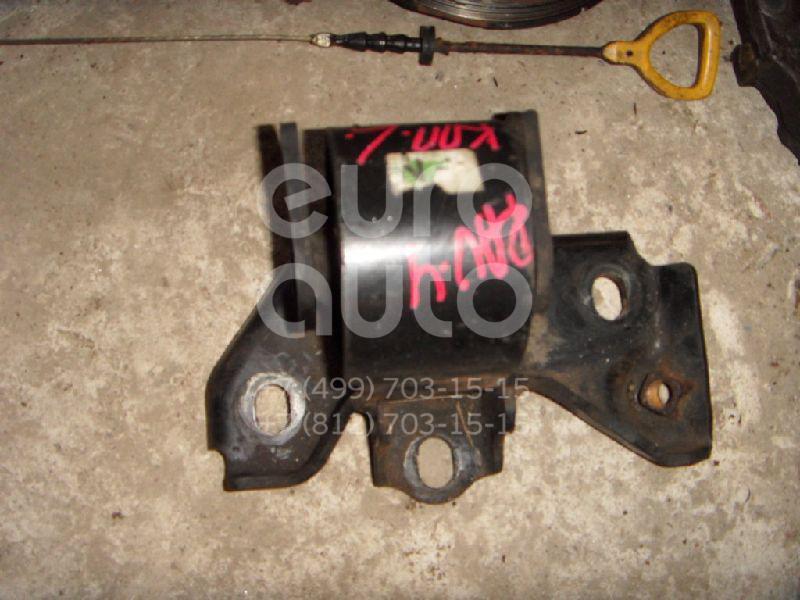 Опора КПП левая для Toyota RAV 4 1994-2000 - Фото №1