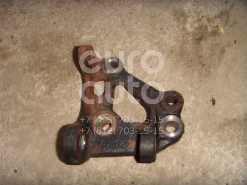 Кронштейн гидроусилителя для Toyota RAV 4 1994-2000 - Фото №1