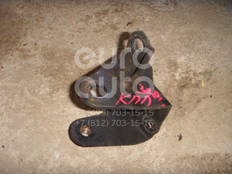 Кронштейн опоры КПП для Toyota RAV 4 1994-2000 - Фото №1
