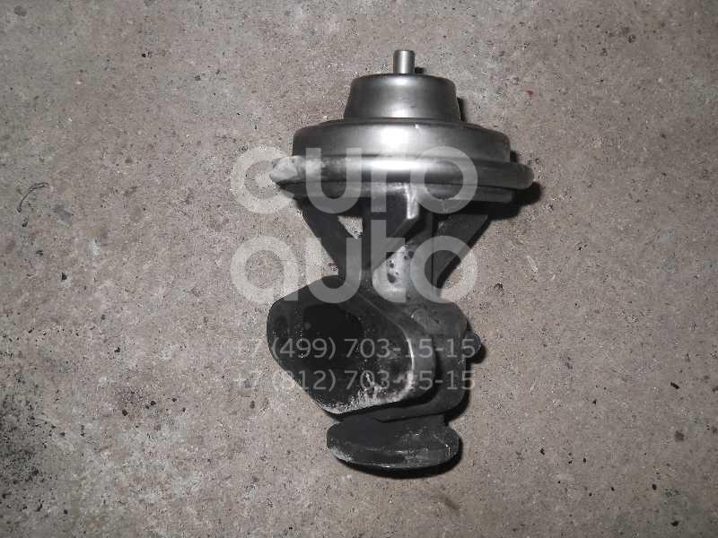Клапан рециркуляции выхлопных газов для Mercedes Benz W140 1991-1999 - Фото №1