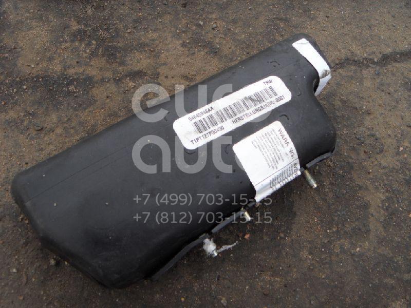Подушка безопасности боковая (в сиденье) для Chrysler PT Cruiser 2000-2010 - Фото №1