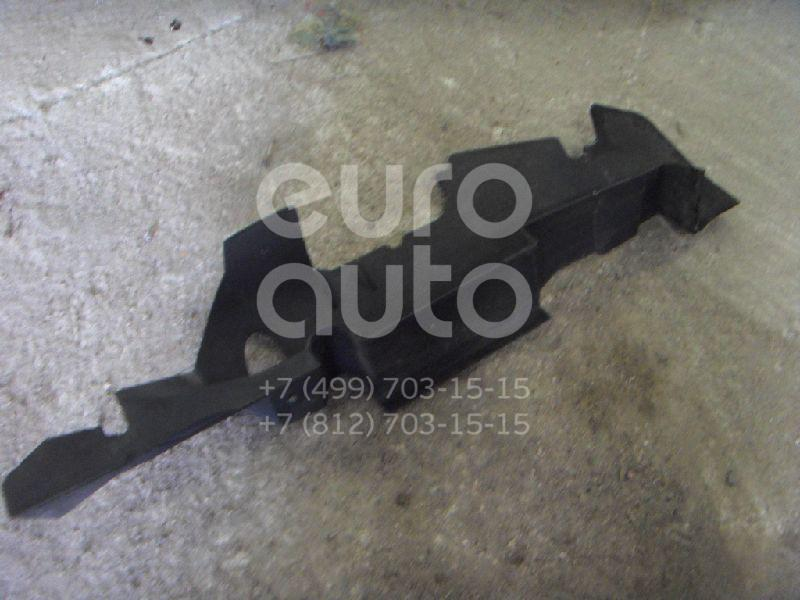 Пыльник (рулевое управление) для VW Passat [B5] 1996-2000 - Фото №1