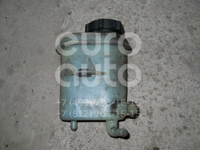 Бачок гидроусилителя для Ford Mondeo II 1996-2000;Mondeo I 1993-1996 - Фото №1