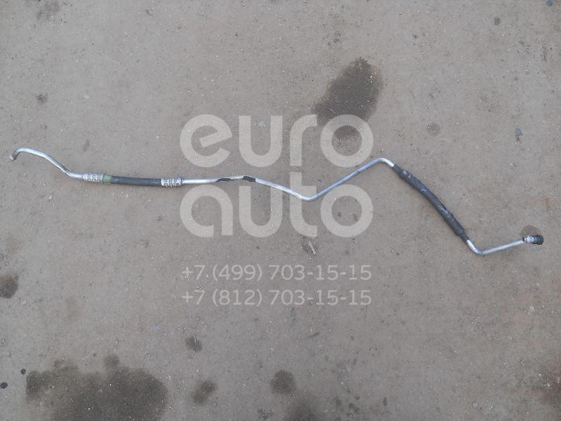 Трубка кондиционера для Mercedes Benz W140 1991-1999 - Фото №1
