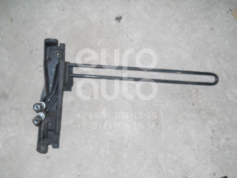 Радиатор гидроусилителя для BMW 3-серия E46 1998-2005 - Фото №1