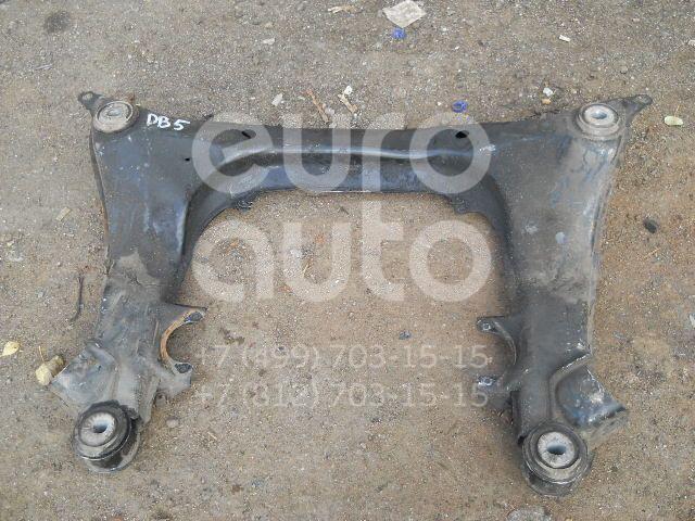 Балка подмоторная для Audi A4 [B5] 1994-2000 - Фото №1