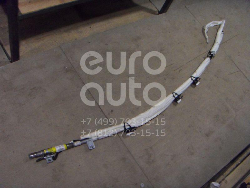 Подушка безопасности боковая (шторка) для Volvo S40 2004> - Фото №1