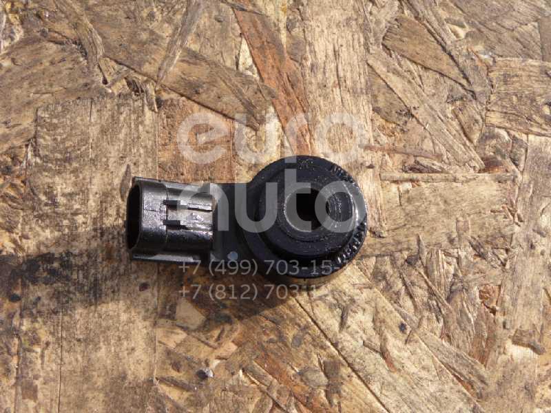 Датчик детонации для Volvo S40 2004-2012 - Фото №1