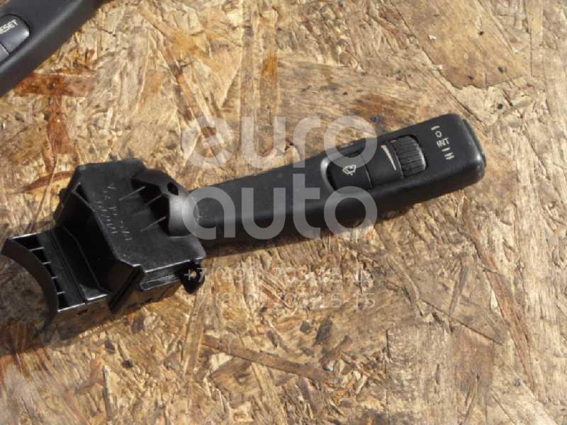 Переключатель стеклоочистителей для Volvo S40 2004-2012 - Фото №1