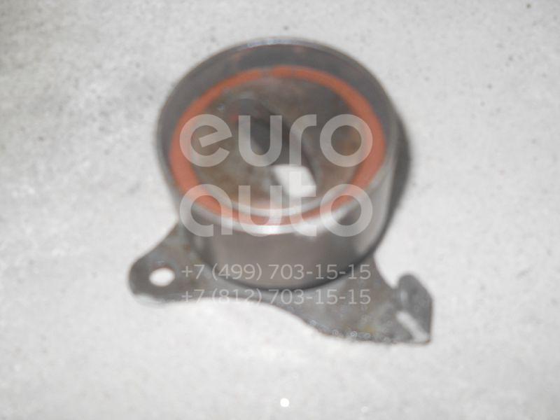 Ролик-натяжитель для Toyota Corolla E11 1997-2001 - Фото №1