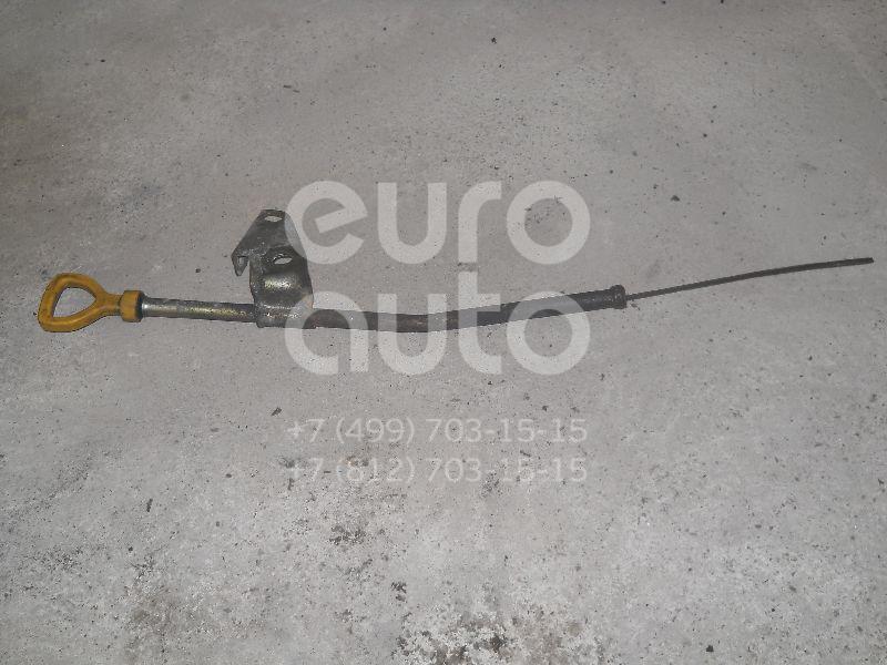 Щуп масляный для Toyota Corolla E11 1997-2001;Corolla E10 1992-1997;Paseo EL 54 1995-1999 - Фото №1