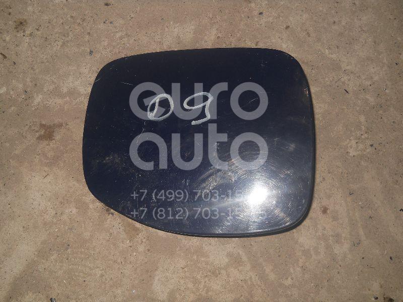 Лючок бензобака для Toyota Corolla E11 1997-2001 - Фото №1