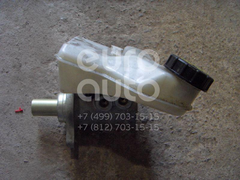Цилиндр тормозной главный для Volvo S40 2004> - Фото №1