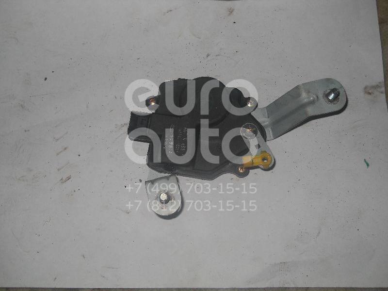 Активатор замка багажника для Hyundai Getz 2002-2010 - Фото №1