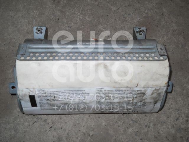 Подушка безопасности пассажирская (в торпедо) для Audi A4 [B5] 1994-2000 - Фото №1