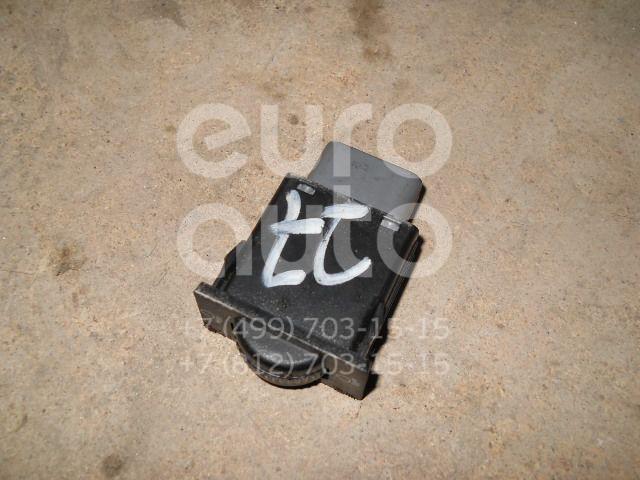 Кнопка корректора фар для Toyota Carina E 1992-1997 - Фото №1
