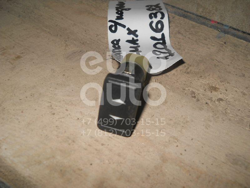 Кнопка стеклоподъемника для Ford C-MAX 2003-2011;Focus II 2005-2008 - Фото №1