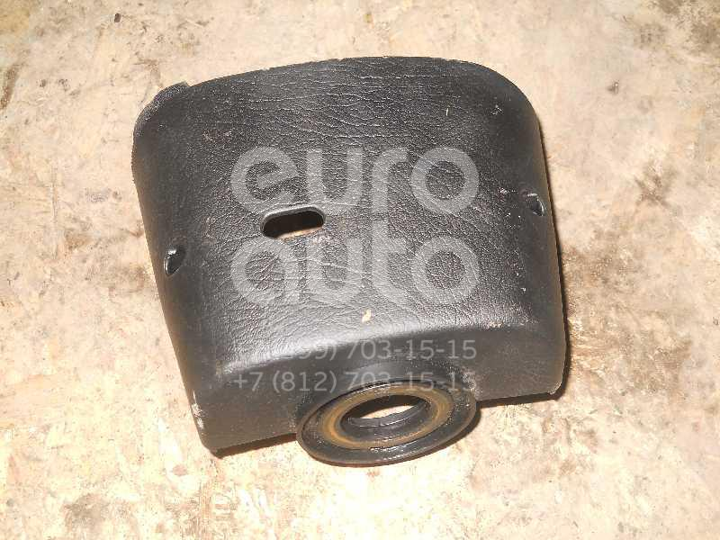 Кожух рулевой колонки нижний для Audi 100 [C4] 1991-1994 - Фото №1