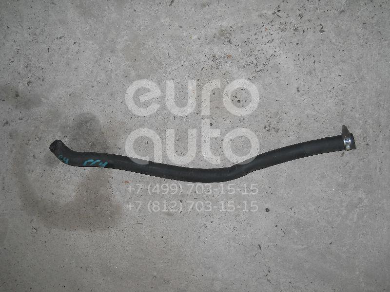 Патрубок для Audi 100 [C4] 1991-1994 - Фото №1