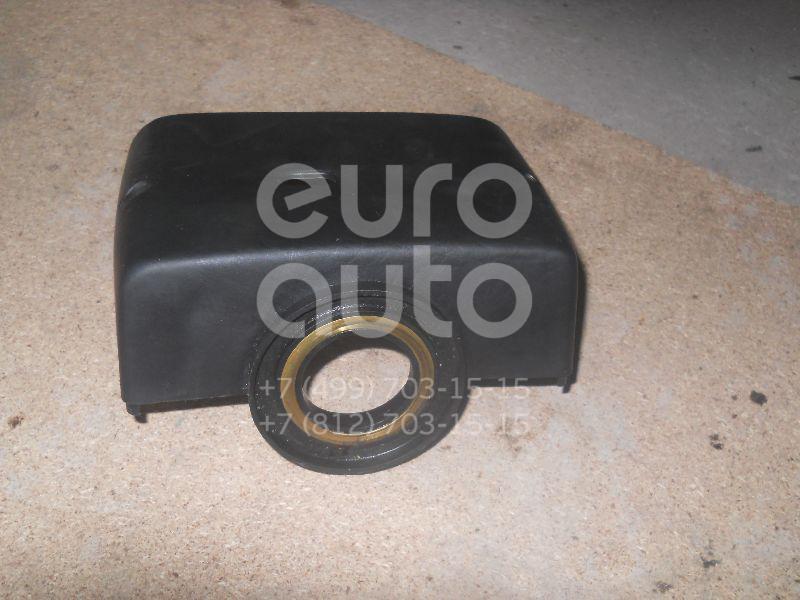 Кожух рулевой колонки нижний для Audi 80/90 [B4] 1991-1994 - Фото №1