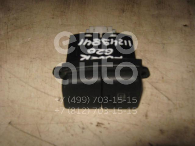 Кнопка обогрева заднего стекла для Honda Accord V 1996-1998 - Фото №1