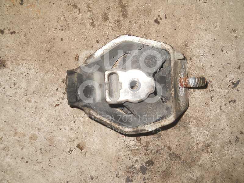 Опора КПП для Audi 100 [C4] 1991-1994 - Фото №1
