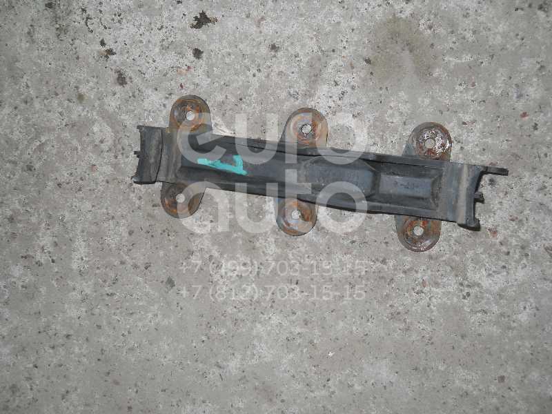 Направляющая бампера для Audi 100 [C4] 1991-1994;80/90 [B3] 1986-1991 - Фото №1